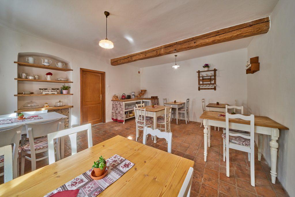 Img 0300 | Pension & kavárna Pod sv. Annou